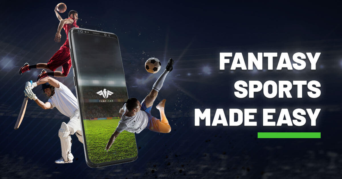 Fantasy Cricket | Play Online Fantasy Cricket Games & League